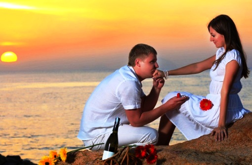 Vashikaran Mantra To Bring Lover Back