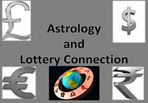 Predicting Lottery Numbers Astrology