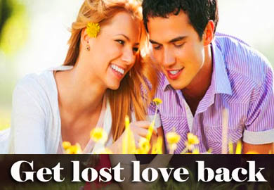 Hindu Prayer to Get Back Lost Love