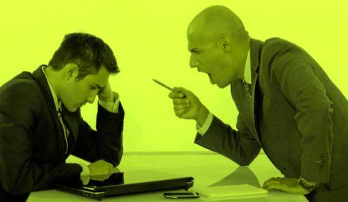 Vashikaran Mantra To Control Boss