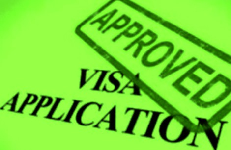 Mantra For Getting Success In Visa