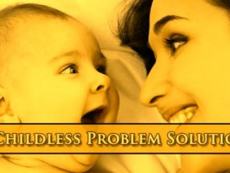 Astrology Remedies For Childlessness