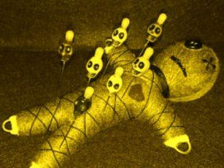 Voodoo Love Spells Caster