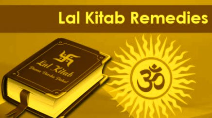 Lal Kitab Remedies For Peace At Home