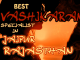 Best Vashikaran Specialist In Jaipur