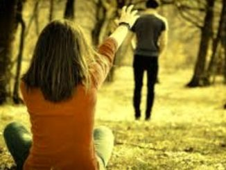 Astrological Remedies To Get Back Lost Love